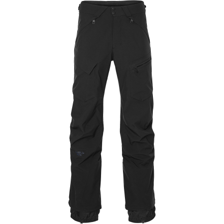 Pánske snowboardové/lyžiarske nohavice - O'Neill PM JONES 2L SYNC PANTS - 1