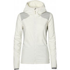 O'Neill PW SOLO SOFTSHELL - Women's softshell jacket