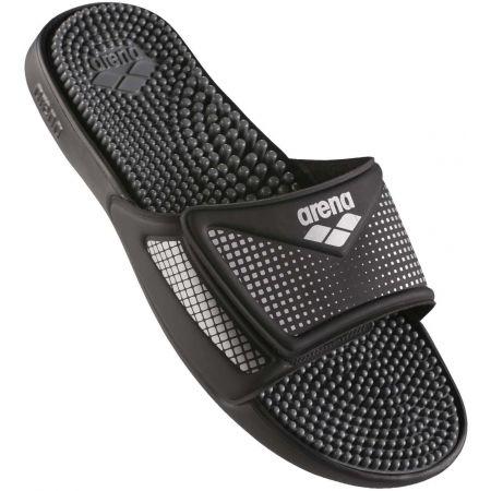 Pánská bazénová obuv - Arena MARCO V HOOK - 5