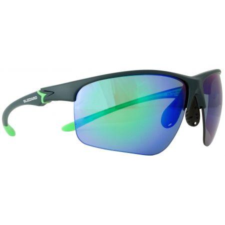 Слънчеви очила - Blizzard PC651-004