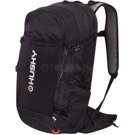 Husky CLEVER 30 - Hiking backpack