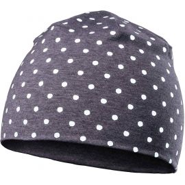 Runto RT-CAP-DOTS - Kids' winter hat