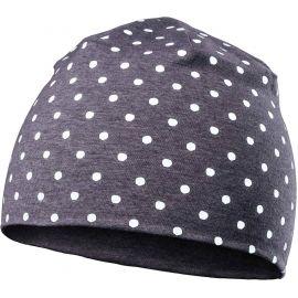 Runto RT-CAP-DOTS - Dětská zimní čepice