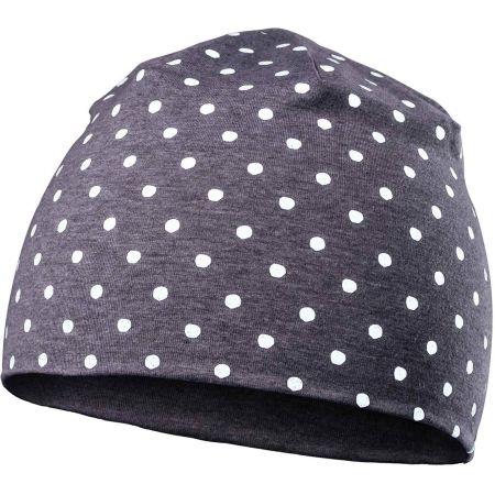 Runto RT-CAP-DOTS - Detská zimná čiapka