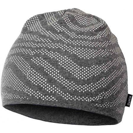 Runto RT-CAP-CAMOUFLAGE - Detská zimná čiapka