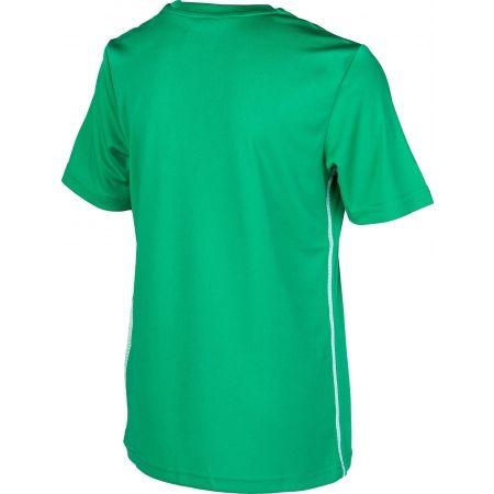 Dětské sportovní triko - Lotto JERSEY DELTA JR - 3