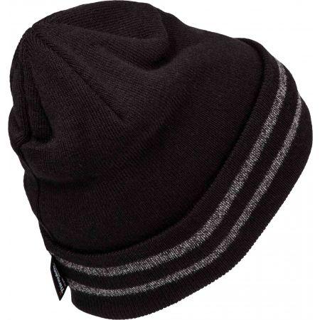 Pletená čiapka - Willard ROB - 2