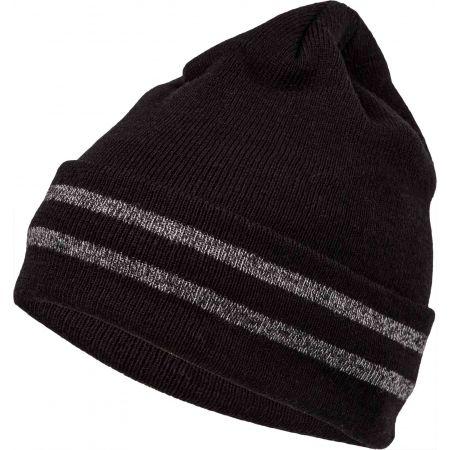 Willard ROB - Knitted hat
