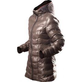 TRIMM BARBARA - Dámský zimní kabát