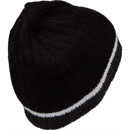 Pletená čepice - Willard CAPRIC - 2