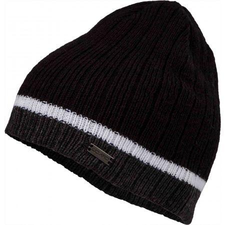 Willard CAPRIC - Pletená čiapka
