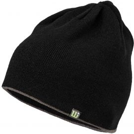 Willard DERICK - Men's knitted hat