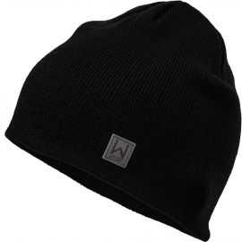 Willard HOROS - Pánská pletená čepice