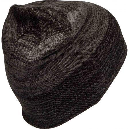 Pánská pletená čepice - Willard ZODIAK - 2