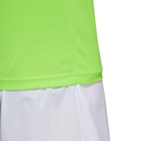 Detský futbalový dres - adidas ESTRO 19 JSY JNR - 7