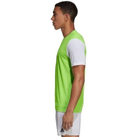 Detský futbalový dres - adidas ESTRO 19 JSY JNR - 5
