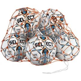 Select BALL NET