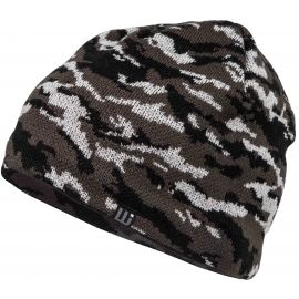 Willard QUEST - Men's knitted hat