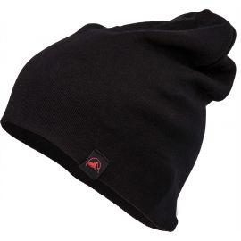 Willard GEMINI - Pánská zimní čepice