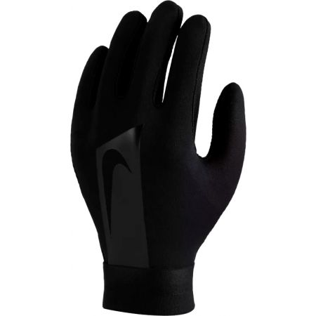 Dětské fotbalové rukavice - Nike Y NK ACDMY HPRWRM