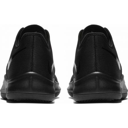 Pánská basketbalová obuv - Nike AIR VERSITILE III - 6