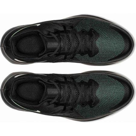 Pánská basketbalová obuv - Nike AIR VERSITILE III - 4