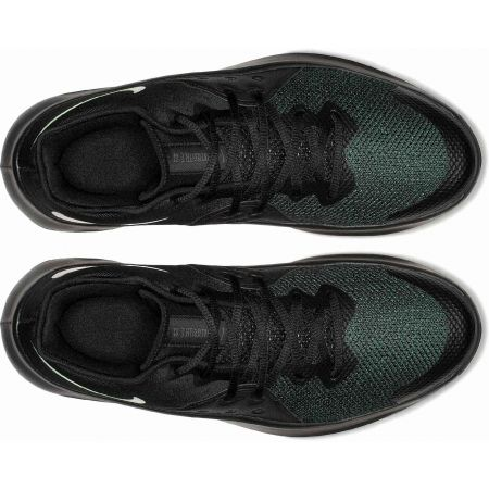 Pánska basketbalová obuv - Nike AIR VERSITILE III - 4