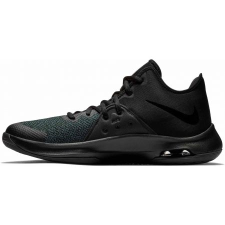 Pánská basketbalová obuv - Nike AIR VERSITILE III - 2