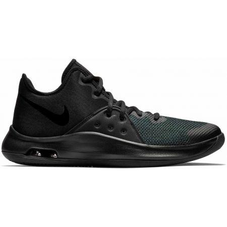 Pánska basketbalová obuv - Nike AIR VERSITILE III - 1
