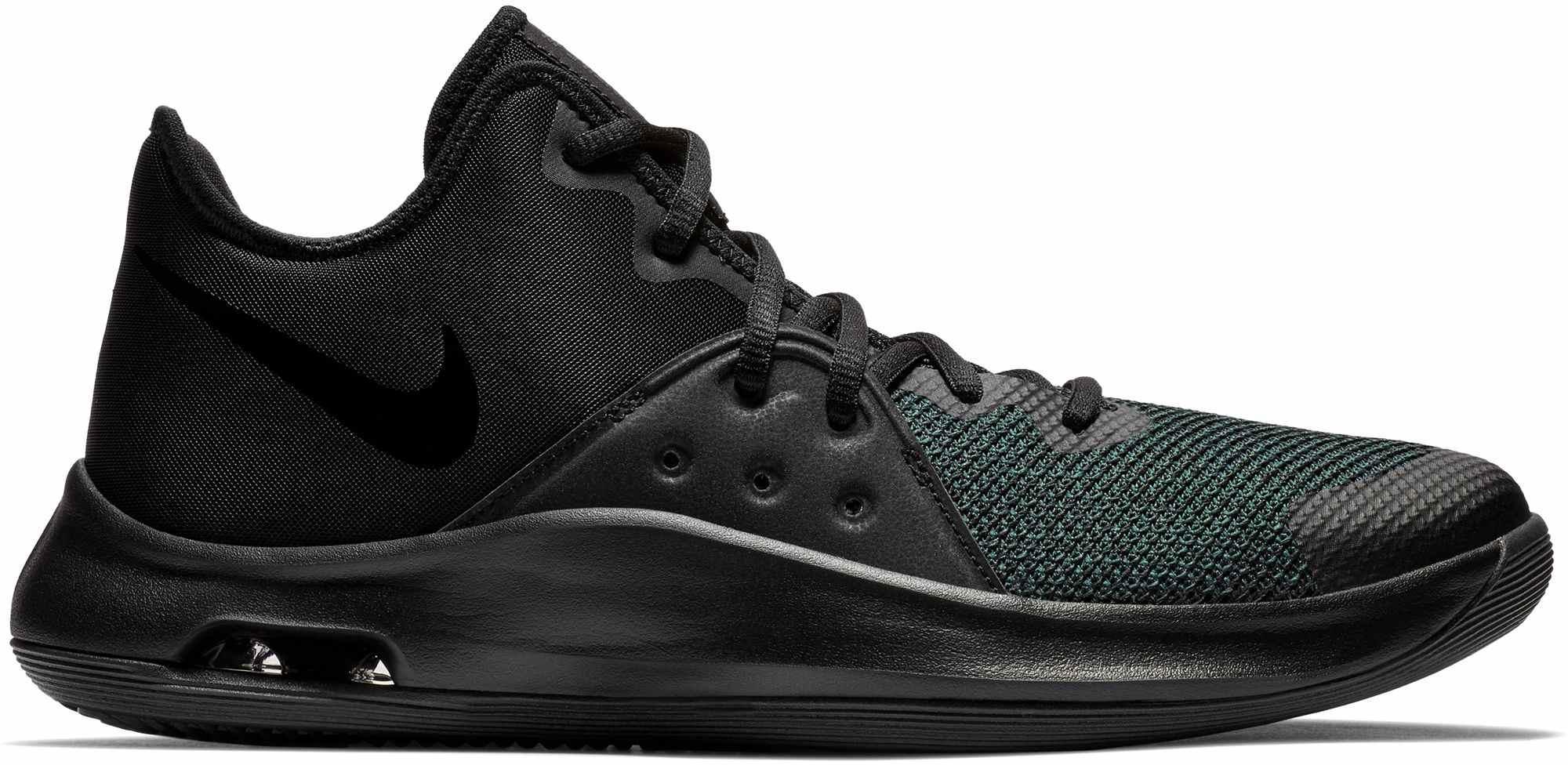 Nike AIR VERSITILE III  33df66161ba