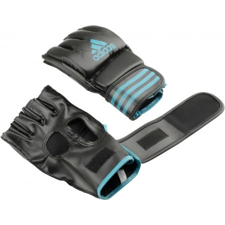 MMA rukavice - adidas GRAPPLING TRAINING GLOVE - 3