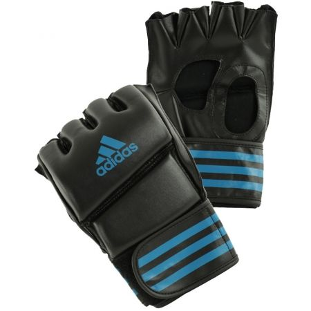 MMA rukavice - adidas GRAPPLING TRAINING GLOVE - 1