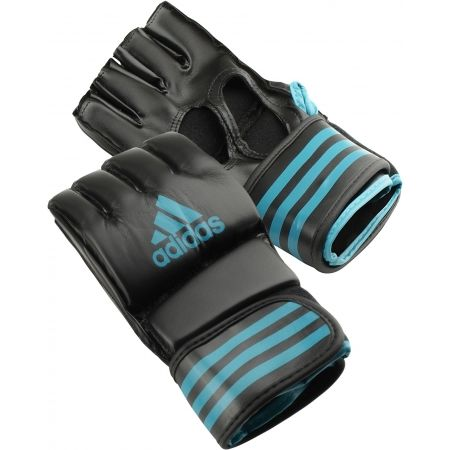 MMA rukavice - adidas GRAPPLING TRAINING GLOVE - 2