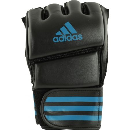 MMA rukavice - adidas GRAPPLING TRAINING GLOVE - 4