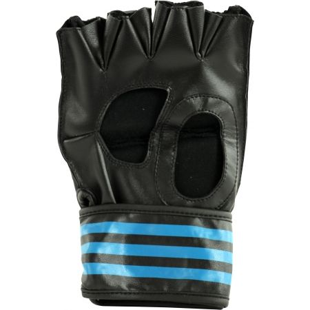 MMA rukavice - adidas GRAPPLING TRAINING GLOVE - 5