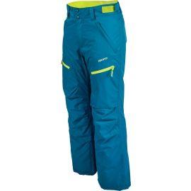 Reaper MICCO - Мъжки панталони за сноуборд