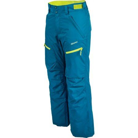 Pánské snowboardové kalhoty - Reaper MICCO - 1