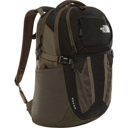 Městský batoh - The North Face RECON - 1