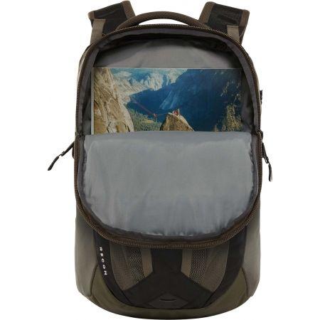 Městský batoh - The North Face RECON - 4