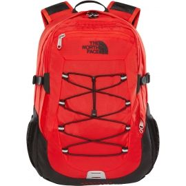 The North Face BOREALIS CLASSIC - City backpack