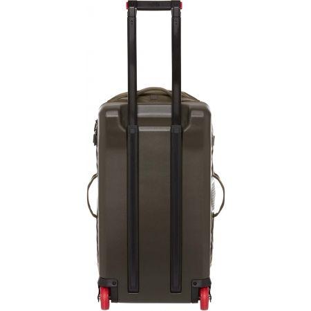 Cestovná taška - The North Face ROLLING THUNDER 80L - 2
