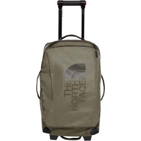 Cestovná taška - The North Face ROLLING THUNDER 40L - 1