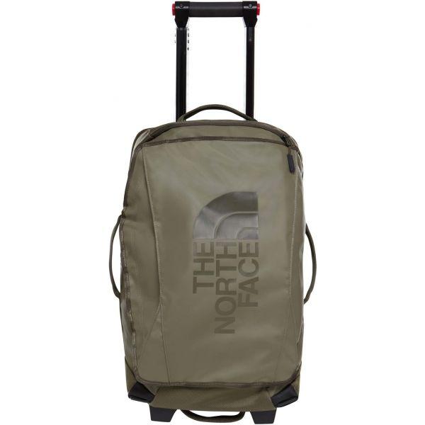 87e3b43d38 The North Face ROLLING THUNDER 40L - Cestovná taška