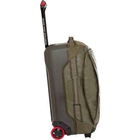 Cestovná taška - The North Face ROLLING THUNDER 40L - 3