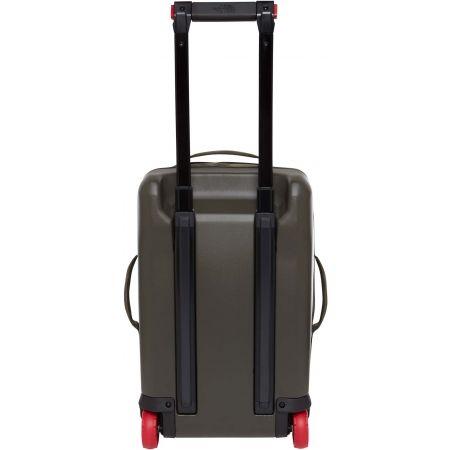 Cestovná taška - The North Face ROLLING THUNDER 40L - 2