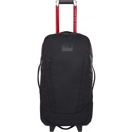The North Face LONGHAUL 75L