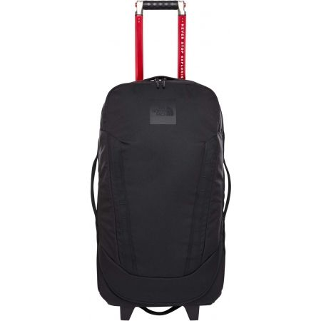 The North Face LONGHAUL 75L - Cestovná taška