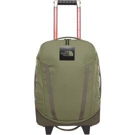 The North Face OVERHEAD 32L - Travel bag