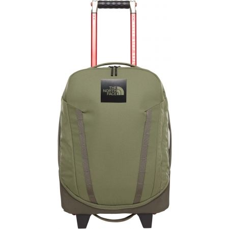 The North Face OVERHEAD 32L