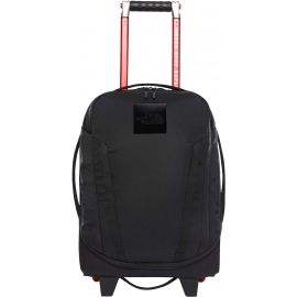 The North Face OVERHEAD 32L - Пътна чанта